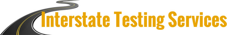 Interstate Testing Services